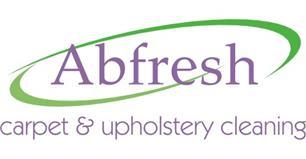 Abfresh