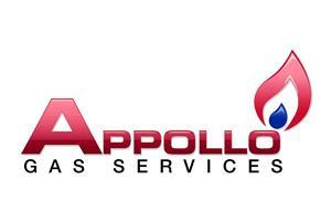 Appollo Gas Services Ltd