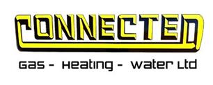 Connected Gas, Heating & Water Limited