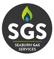 Seaburn Gas Services Ltd