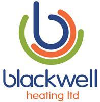 Blackwell Heating & Plumbing Ltd