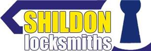 Shildon Locksmiths