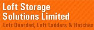 Loft Storage Solutions Ltd