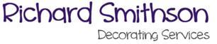 Richard Smithson Decorating Services