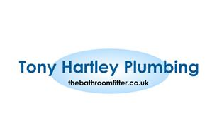 Tony Hartley Plumbing