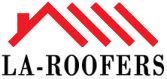 L.A-Roofers