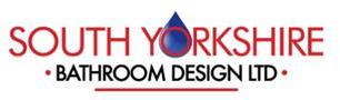 South Yorkshire Bathroom Design Ltd
