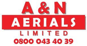 A & N Aerials Ltd
