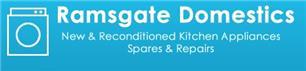 Ramsgate Domestics Ltd