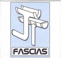 J T Fascias