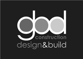 GBD Construction