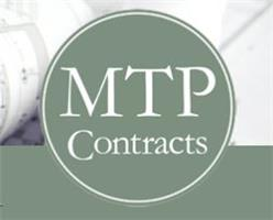 MTP Contracts Limited