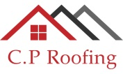 C P Roofing
