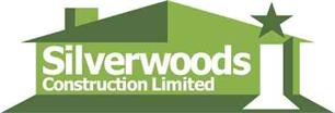 Silverwoods Construction Limited