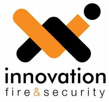 Innovation Fire & Security Ltd