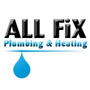 All Fix Plumbing Ltd