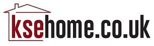 KSE Home Improvements