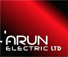 Arun Electric Ltd