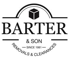 Barter and Son Removals and Clearances