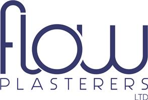 Flow Plasterers Ltd.