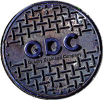 Quality Drainage Company Ltd