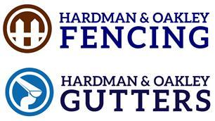 Hardman & Oakley