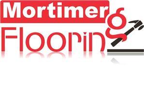 Mortimer Flooring