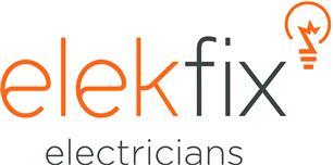 ELEKFIX LTD