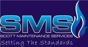 Scott Maintenance Services Ltd