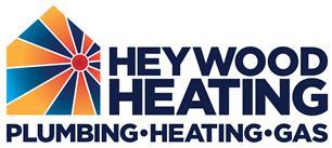 Heywood Heating Ltd