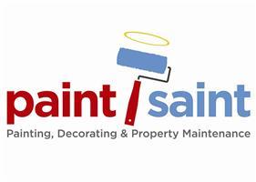 Paint Saint