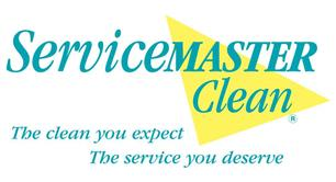 ServiceMaster Clean upon Thames