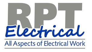RPT Electrical (South East) Ltd