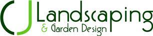 C.J Landscaping & Garden Design