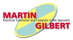 Martin Gilbert Electrical