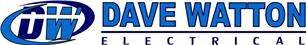 Dave Watton Electrical Ltd