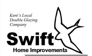 Swift Home Improvements