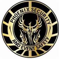 Phoenix Security & Event Safety Ltd
