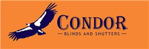 Condor Blinds And Shutters Ltd