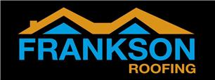 Frankson Roofing Ltd