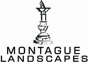 Montague Landscapes