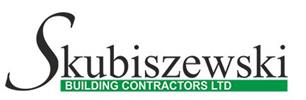 Skubiszewski Building Contractors Ltd