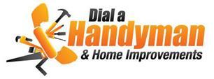 Dial A Handyman & Home Improvements