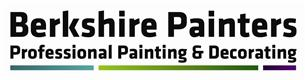 Berkshire Painters