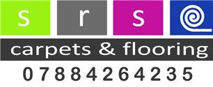 S R Steele Carpets & Flooring