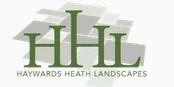 Haywards Heath Landscapes Ltd