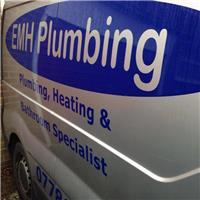 EMH Plumbing
