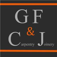 GF Carpentry & Construction