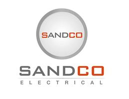 Sandco Electrical Ltd
