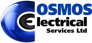 Cosmos Electrical Services